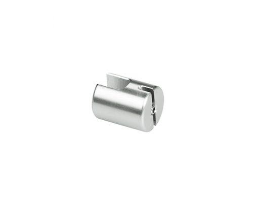 C1515 - 1.5mm Single Side Grip