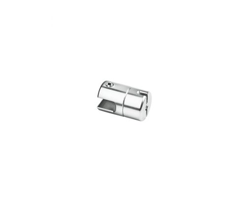 C1527 - 1.5mm Single Swivel Grip