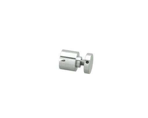C1537 - 1.5mm Single Pierced Panel Support