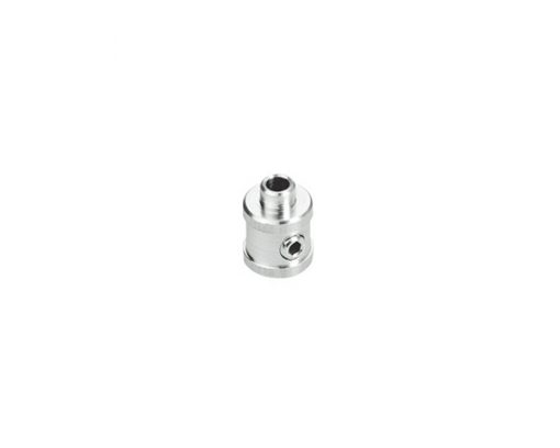 C1573 - 1.5mm Top Cable Grip