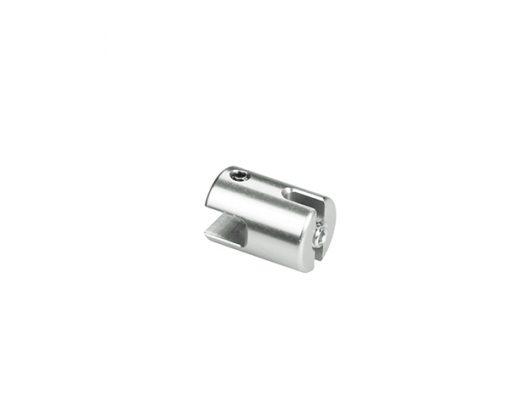 C3021 - 3mm Single Shelf Grip