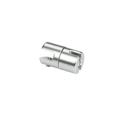 C3027 - 3mm Single Swivel Side Grip
