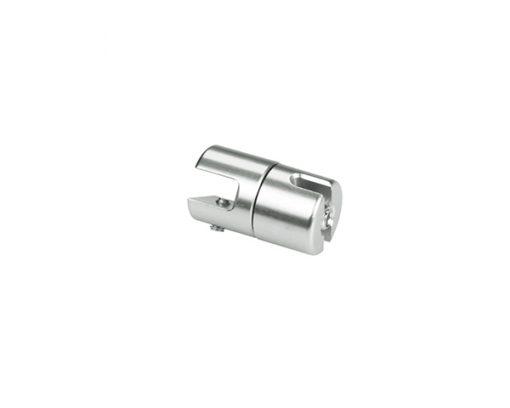 C3027 - 3mm Single Swivel Side Grip