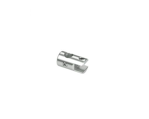 R1023 - 10mm Single Shelf Grip
