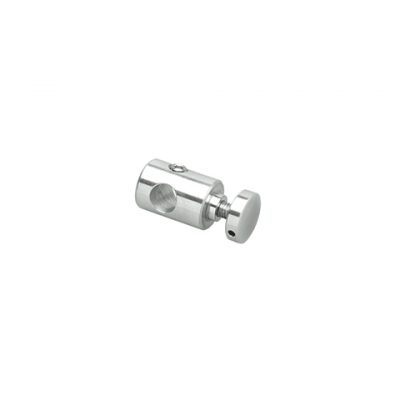 R1037 - 10mm Single Pierced Panel Support