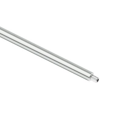 10mm Stainless Steel Rod - Threaded Ends