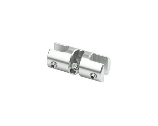 R6016 - 6mm Twin Side Grip