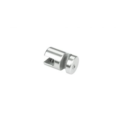 R6021 - 6mm Single Shelf Grip