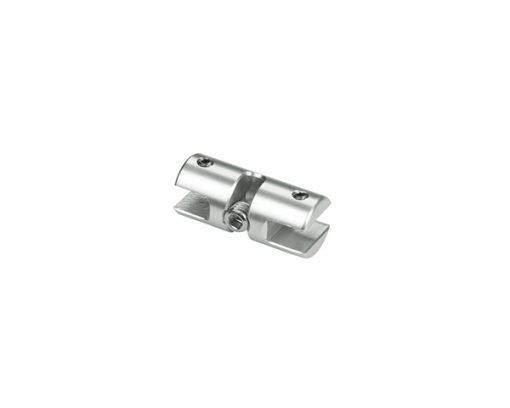 R6022 - 6mm Twin Shelf Grip