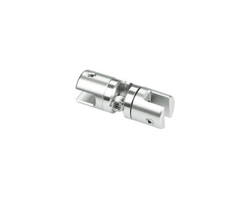 R6028 - 6mm Twin Swivel Side Grip