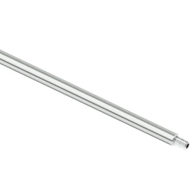 6mm Stainless Steel Rod - Threaded Ends