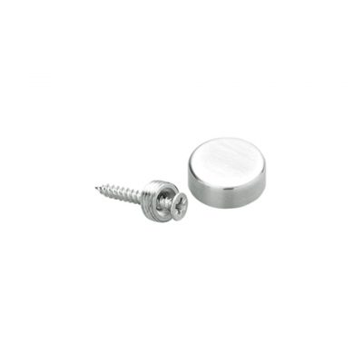 W2001 - 18.5mm Dia. Screw Cover Cap