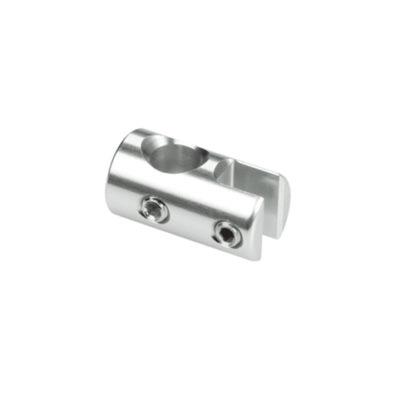 10mm Rod Panel Grips