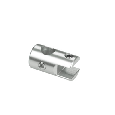 10mm Rod Shelf Supports