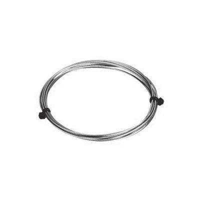 C1542 - 1.5mm Stainless Steel Cable