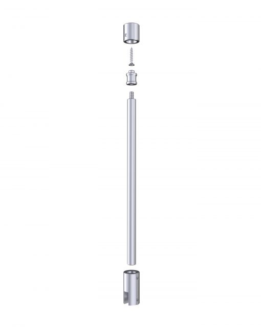 R1003 - 10mm Suspension Panel Kit
