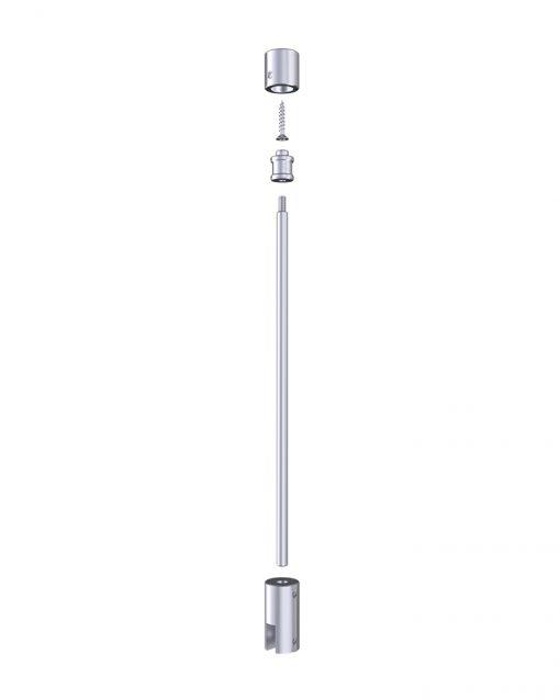 R6003 - 6mm Suspension Panel Kit