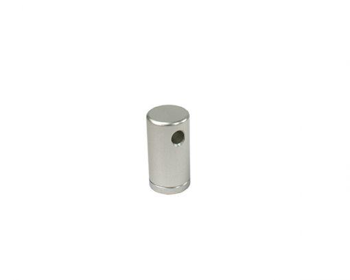 R6070 - 6mm Wall Mount Rod Holder