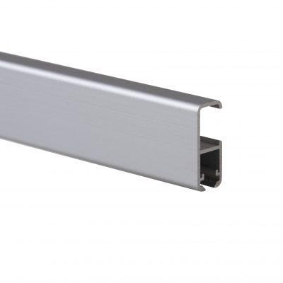 "150cm/59"" Length Rails"