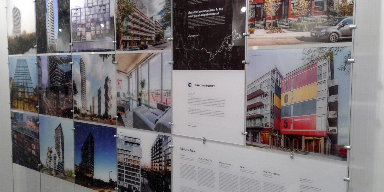 Project Highlight: Cité Midtown